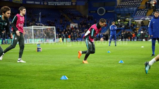 Chelsea FCB 002
