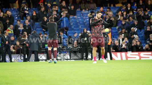 Chelsea FCB 003