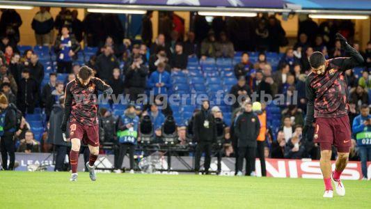 Chelsea FCB 004