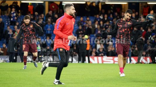 Chelsea FCB 005