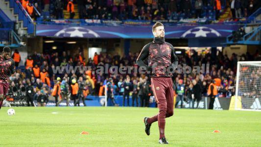 Chelsea FCB 006
