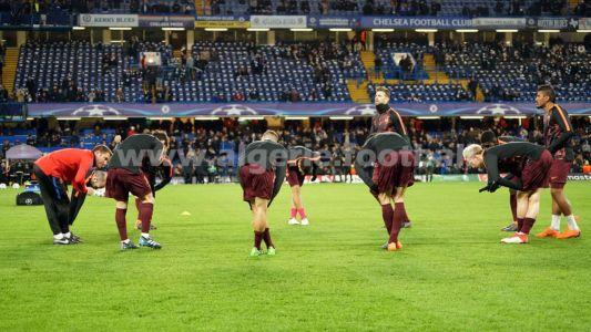 Chelsea FCB 007