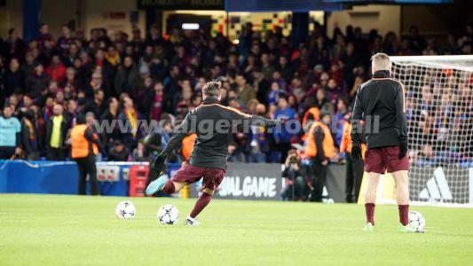 Chelsea FCB 010