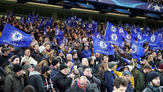 Chelsea FCB 013