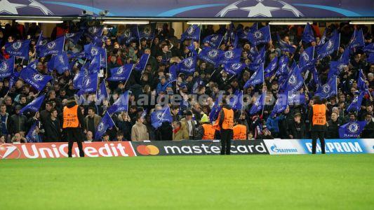 Chelsea FCB 014