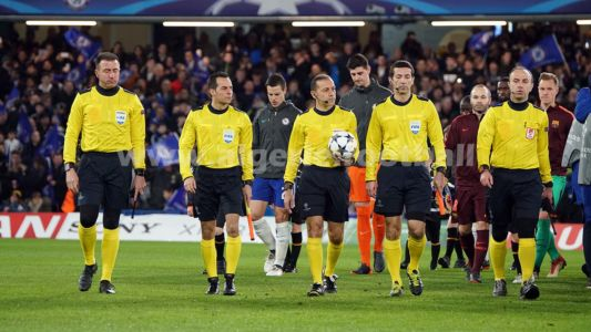 Chelsea FCB 015