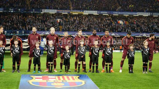 Chelsea FCB 016
