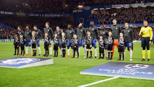 Chelsea FCB 017