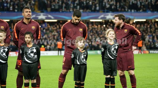 Chelsea FCB 018