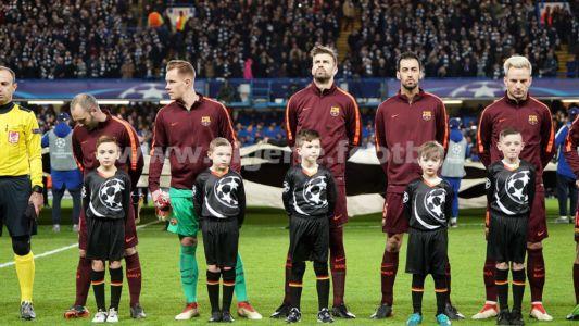 Chelsea FCB 019
