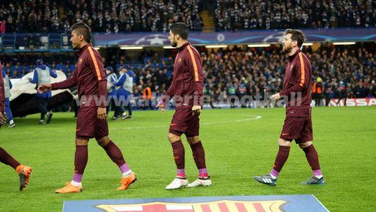 Chelsea FCB 020