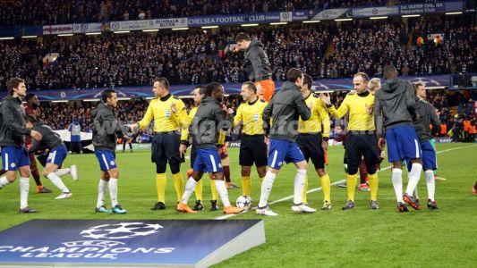 Chelsea FCB 021