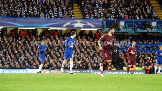Chelsea FCB 024