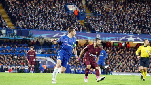 Chelsea FCB 025