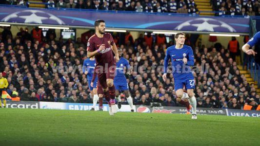 Chelsea FCB 026