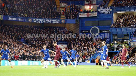 Chelsea FCB 027
