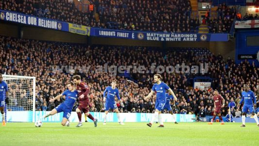 Chelsea FCB 028