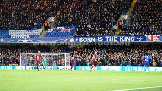 Chelsea FCB 029