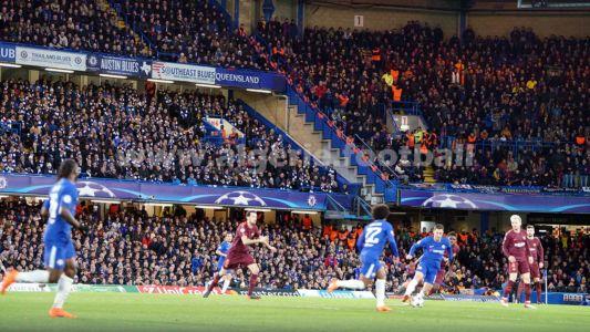 Chelsea FCB 030