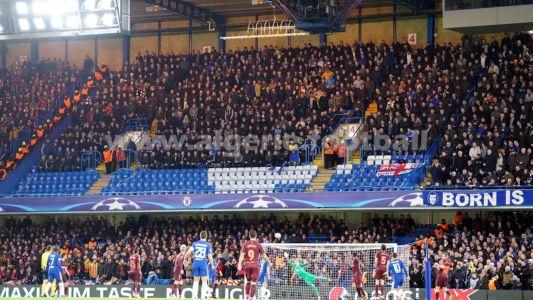 Chelsea FCB 031