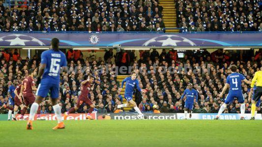 Chelsea FCB 032