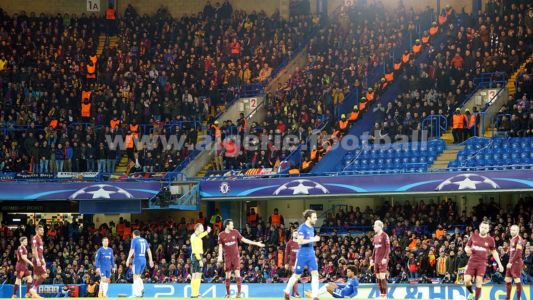 Chelsea FCB 033