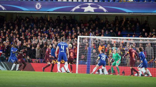 Chelsea FCB 034
