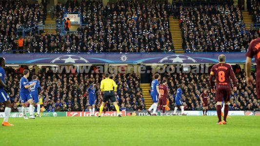 Chelsea FCB 036