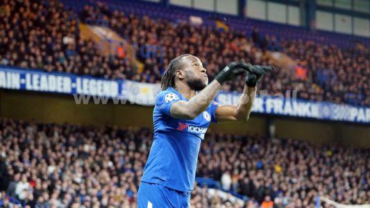 Chelsea FCB 037