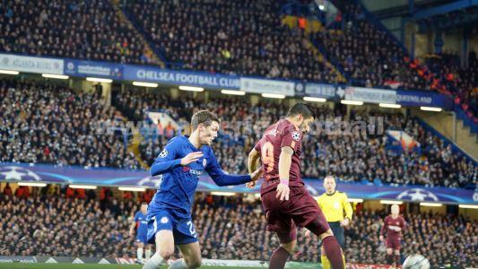 Chelsea FCB 038