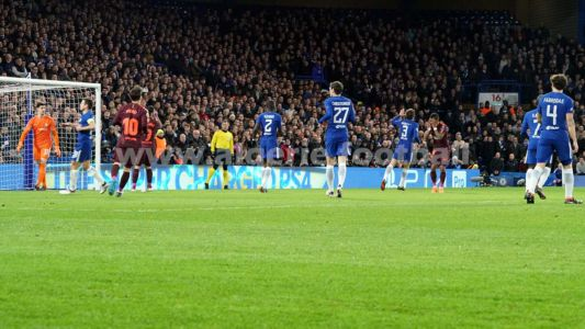 Chelsea FCB 039