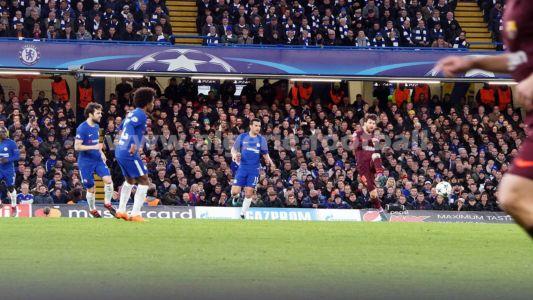 Chelsea FCB 040