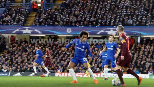 Chelsea FCB 041
