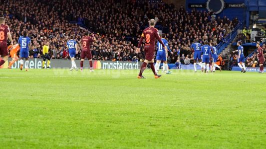 Chelsea FCB 042