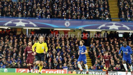 Chelsea FCB 043