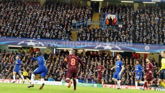 Chelsea FCB 044