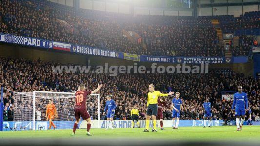Chelsea FCB 045