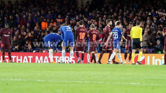 Chelsea FCB 046