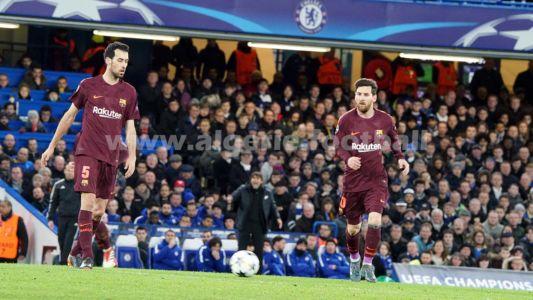 Chelsea FCB 047