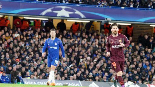 Chelsea FCB 048