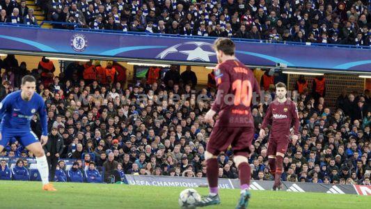 Chelsea FCB 049