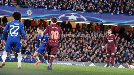 Chelsea FCB 050