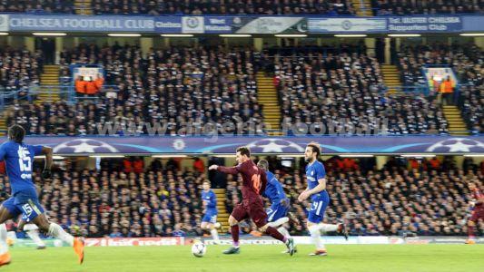 Chelsea FCB 051