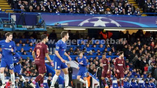 Chelsea FCB 053