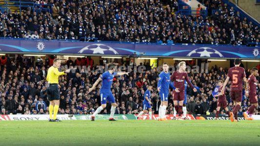 Chelsea FCB 054