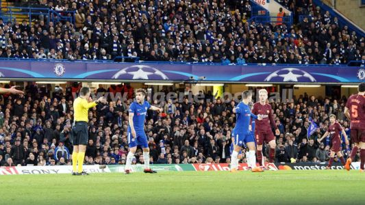 Chelsea FCB 055