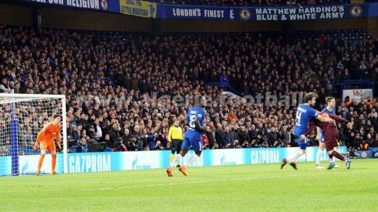 Chelsea FCB 056
