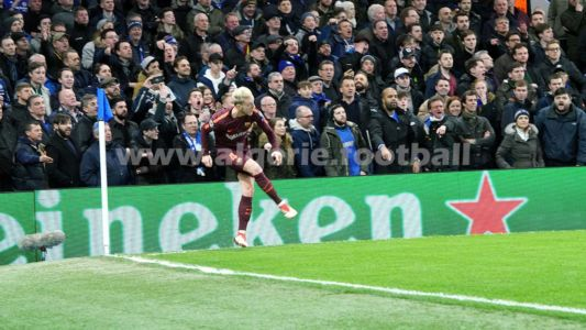 Chelsea FCB 057