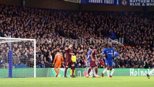 Chelsea FCB 058
