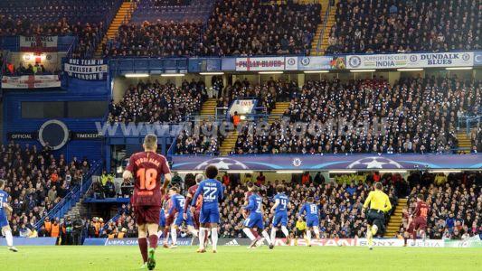 Chelsea FCB 059